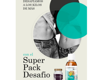 Super pack desafio