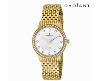 Reloj Radiant new miss