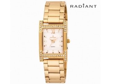 Reloj Radiant new rich