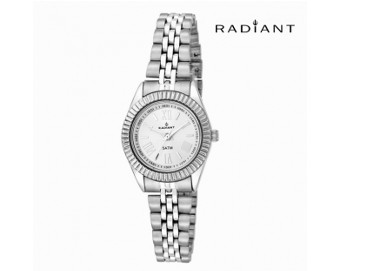 Reloj Radiant New Jewel