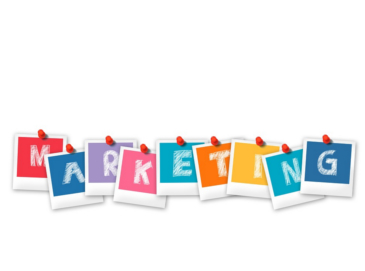 Pack de 10 cursos online de marketing