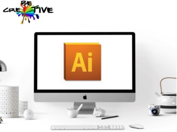 Curso online Illustrator CS5