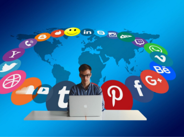 Experto en Marketing en redes sociales + Community Manager + SEO