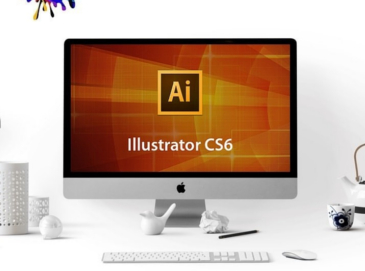 Curso online ILLUSTRATOR CS6