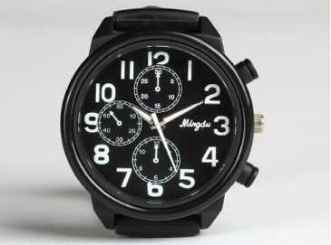 Reloj Sports Matt
