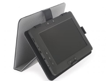 Funda soporte para eBook 7`` y Tablet 7``