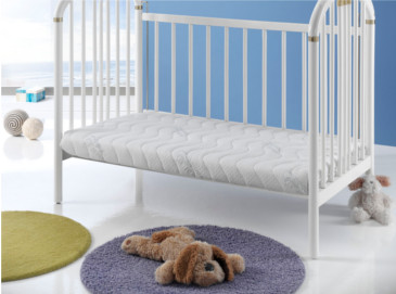 Colch�n Baby Bamboo