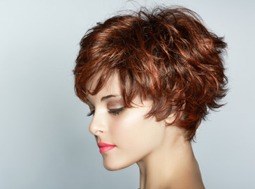 Peluquer�a Maider (Andoain)